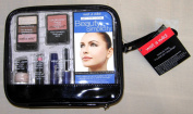 Wet N Wild Hollywood Glam Plus Beauty Simplicity in a Single Kit