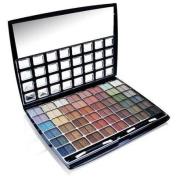 BR 96 Eye Shadow Kit #3696W