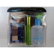 "Maybelline Define A Lash 4pc ""Length"" Gift Set"