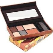 Makeup Sets by Elizabeth Arden Sunlit Bronze Beauty Kit