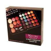 Malibu Glitz Ultimate Combination Makeup Set