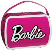 Barbie Fashion Traveller Makeup and Accessory Set with Carry Case