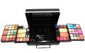 CAMEO 999 Cameo Colour Take Outs Make up Kit