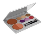 GloMinerals - gloClassic Glamour Kit