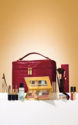 ELIZABETH ARDEN BEAUTY TREASURES (LIMITED EDITION) Holiday Colour Collection
