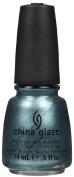 China Glaze Adore 80209 - Nail Polish / Lacquer / Enamel - Romantique Collection