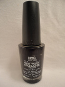 NYC In A New York Colour Minute Nail Polish - West Village - Teal