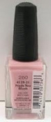 SALLY HANSEN Salon Nail Lacquer 4120-Made You Blush