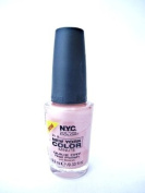 N.Y.C. NYC Quick Dry Nail Polish #222B SoHo