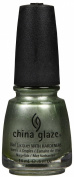 China Glaze Cherish 80210 - Nail Polish / Lacquer / Enamel - Romantique Collection