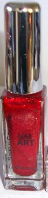 Sinful Colours Nail Art Enamel Polish, My Day #1648, 5ml