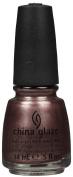 China Glaze Delight 80205 Nail Polish