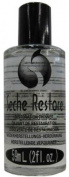 Seche Restore, 60 ml