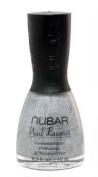 Nubar 'Trendy 1' Hologram Glitter 15ml G150