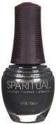 SpaRitual Wilde Nail Lacquer, Sacred Ground, 15ml