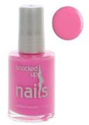 Preggers in Pink - Knocked Up Nails - Maternity Pregnancy Safe Nail Polish - Vegan & Gluten-Free