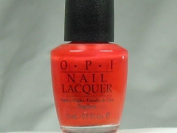 OPI Nail Polish Bet It All on Opi V05