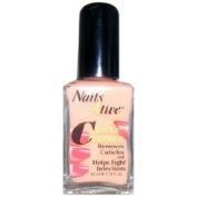 Nails Alive Cuticle Control 35ml