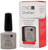 CND Shellac CITYSCAPE Gel UV Nail Polish 5ml Manicure Soak Off Pedicure 1/4