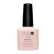 CND Shellac BEAU Gel UV Nail Polish 5ml Manicure Soak Off Pedicure 1/4