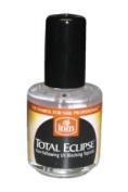 INM Total Eclipse Topcoat 15ml