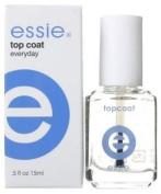 Essie Everyday Top Coat 15ml
