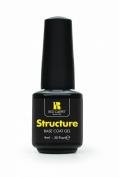 Red Carpet Manicure Structure Base Coat Gel 9ml