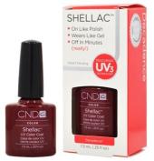 CND Shellac UV Colour - Decadence 5ml