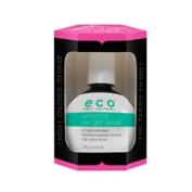 STAR NAIL Eco Universal UV Gel Seal 70ml