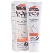 Palmer's Cocoa Butter Formula Bottom Butter Nappy Rash Cream 125g