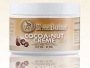 Cocoa-Nut Creme 30ml