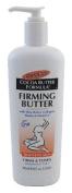 Palmers Cocoa Butter Formula Firming Butter 250 ml