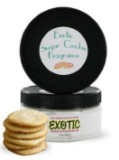 Exotic Body Butter Sugar Cookies 240ml
