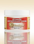 Ultimate Antioxidant Creme 30ml