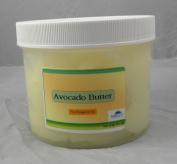 Avocado Butter - 470ml By SAAQIN ®