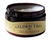 Gilden Tree 95% Shea Butter Balm 120ml Kiran Forest