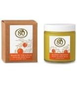 80 Acres Blood Orange Olive Oil Body Balm 110ml