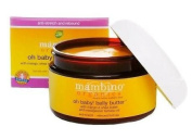 Mambino organics Oh Baby Belly Butter