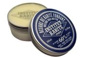 Institut Karite Paris Melting Shea Butter 60 % Shea Butter 120ml