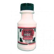 Udderly Smooth Udder Cream -