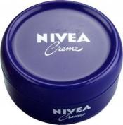 Nivea Moisturising Creme - 50ml