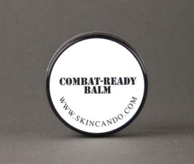 Combat-Ready Balm .125oz/3.5ml