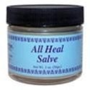 Herbals Witch Hazel Salve - 30ml,