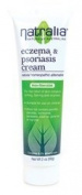 Natralia Eczema & Psoriasis Relief Cream 60 ml