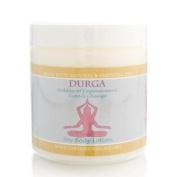 Durga Fragrance - Goddess of Empowerment, Time & Change 240ml Soy Body Lotion