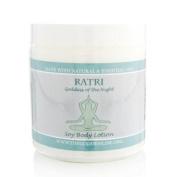 Ratri Fragrance - Goddess of the Night 240ml Soy Body Lotion