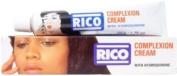 Rico Complexion Cream 50G