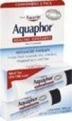Aquaphor Healing Ointment, 20ml