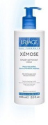 Uriage Xémose Gentle Cleansing Syndet 400ml