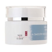 Wei East Hydrating A Smooth Neck Cream, White Lotus, 45ml